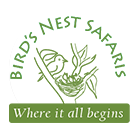 BIRD'S NEST SAFARIS