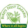 BIRD'S NEST SAFARIS
